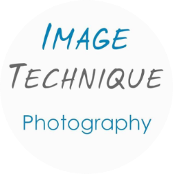 Image_Technique_Photography