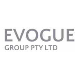 Evogue Building