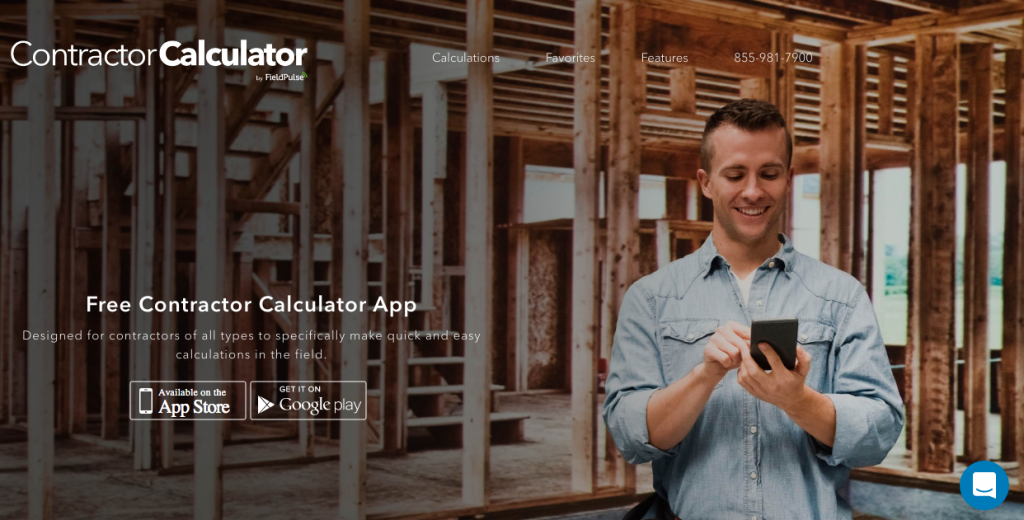 The 28 Best Apps for Tradies