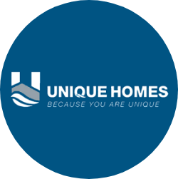 UniqueHomes_GoldCoast