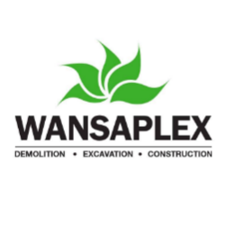 Wansaplex_BuildingServices